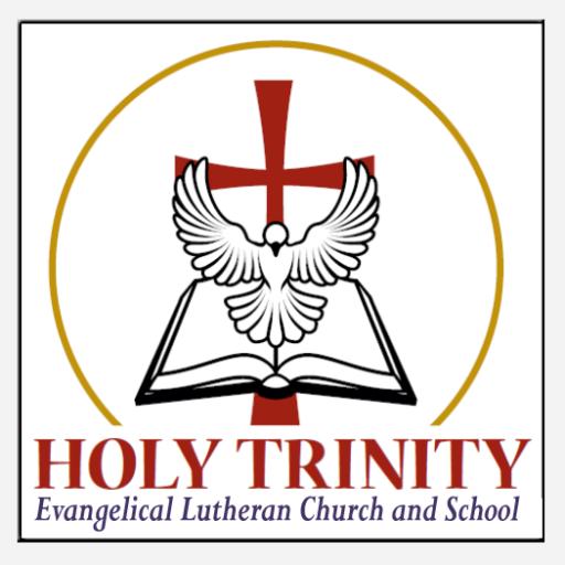 cropped-HTELC_logo2-2.png